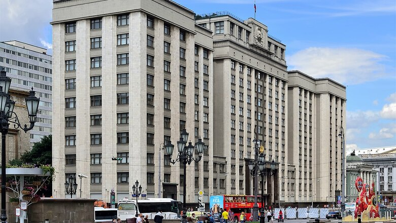 1280px building of council of labor and defense%2c moscow