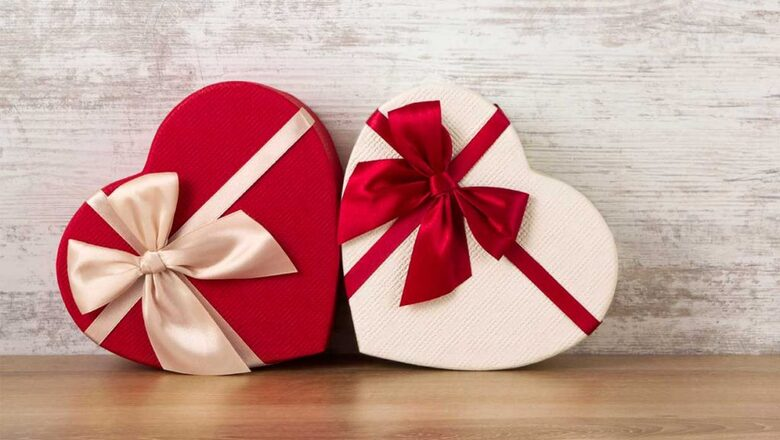 Valentines day gifts last minute ftr 1024x640