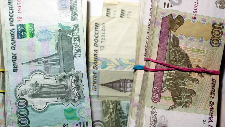 Ruble 1571334 960 720